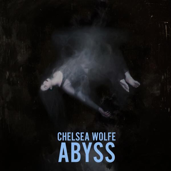 chleseawolfe-abyss