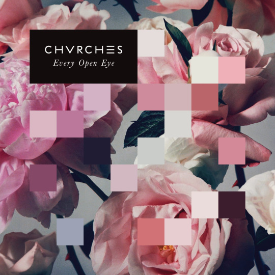 chvrches-every
