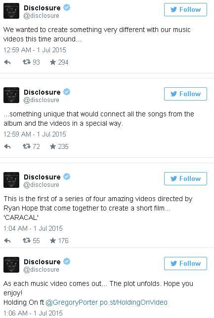 disclosure-filmtweets