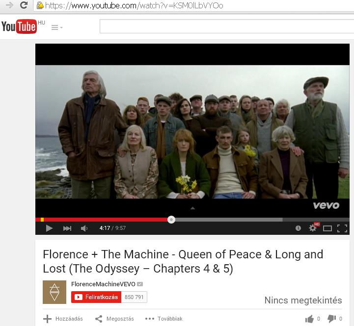 florence-queenvid-nincs