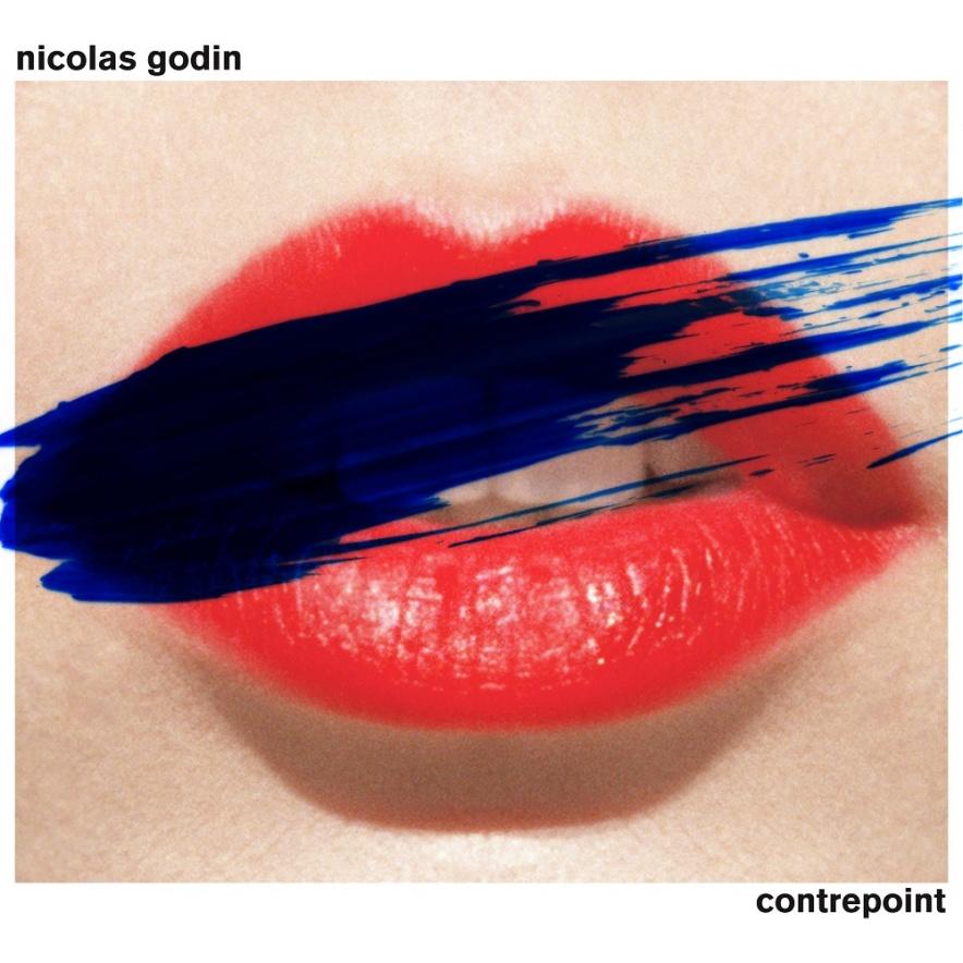 godin-contrepoint