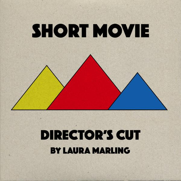 laura-short-directorscut