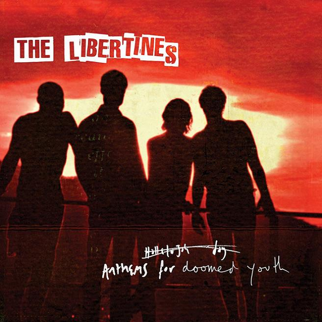 libertines-anthemsfor2a