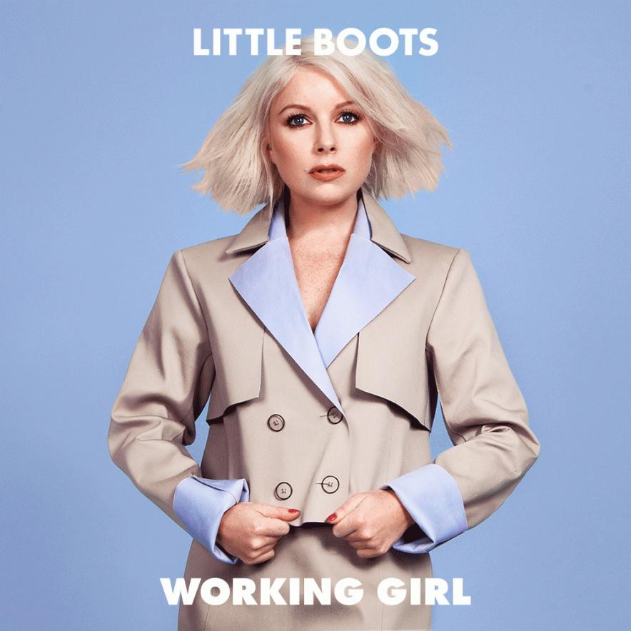littleboots-workinggirl2