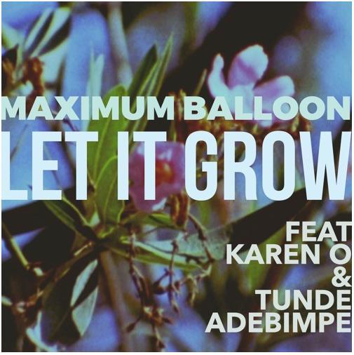 maximumballoon-single