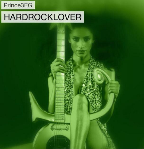 prince-hardrocklover-green