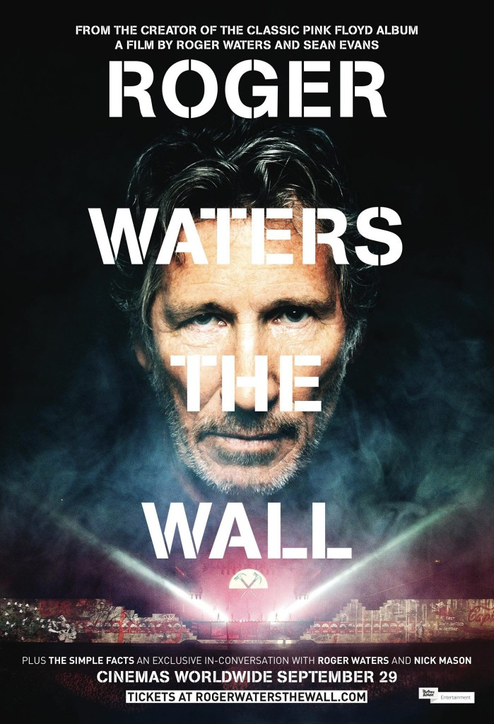 waters-wall-filmposter