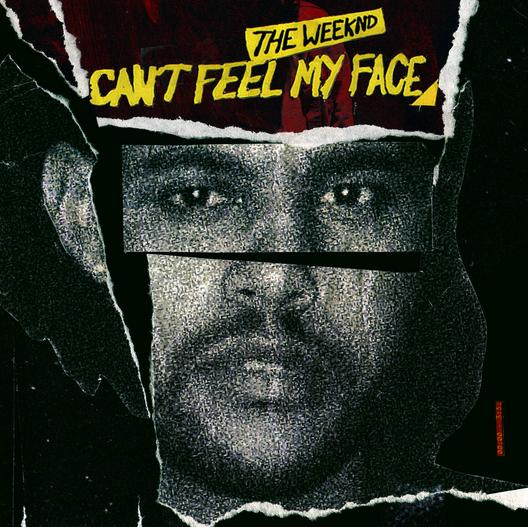 weeknd-cant