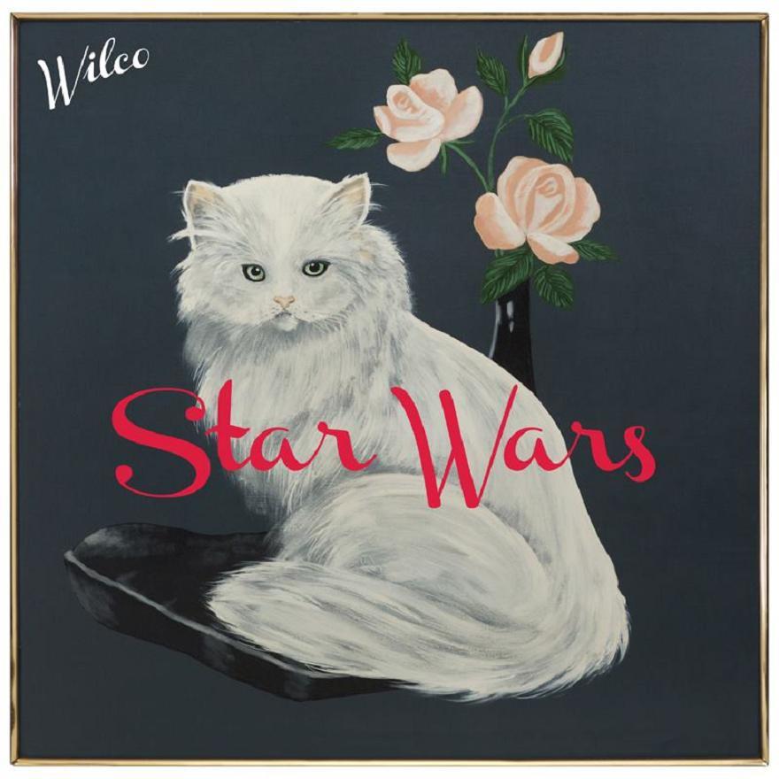 wilco-starwars2