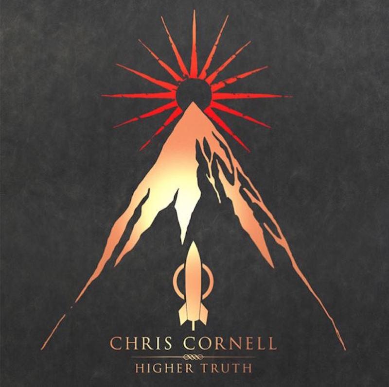 chriscornell-higher
