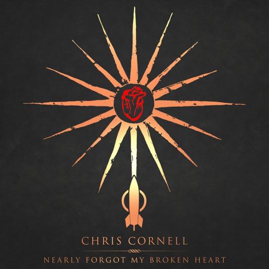chriscornell-nearly