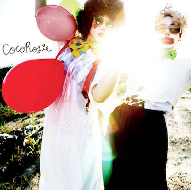 cocorosie15balloon