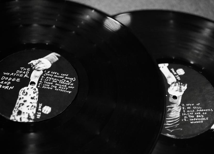 deadweather-dodgevinyl