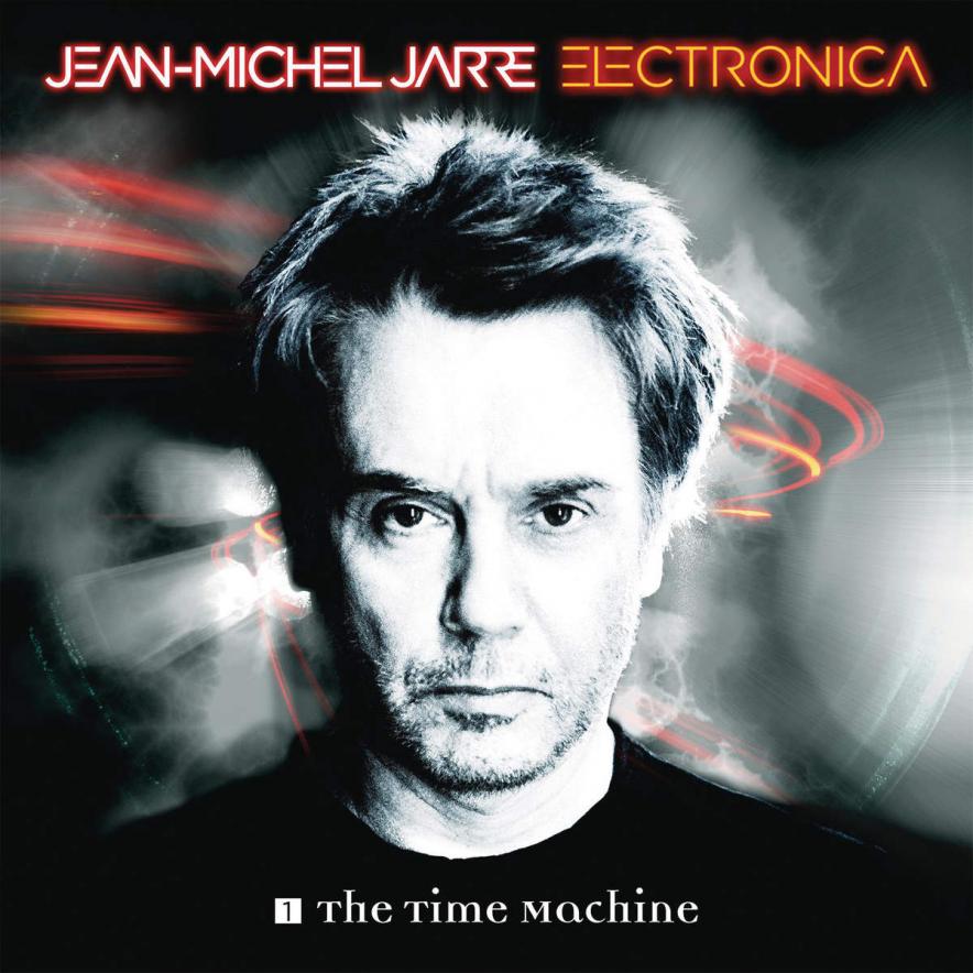 jarre-electronica-big