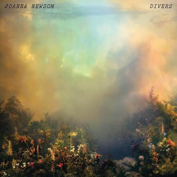 JoannaNewsom-divers