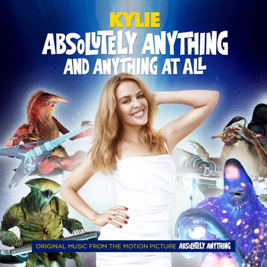 kylie-absolutely