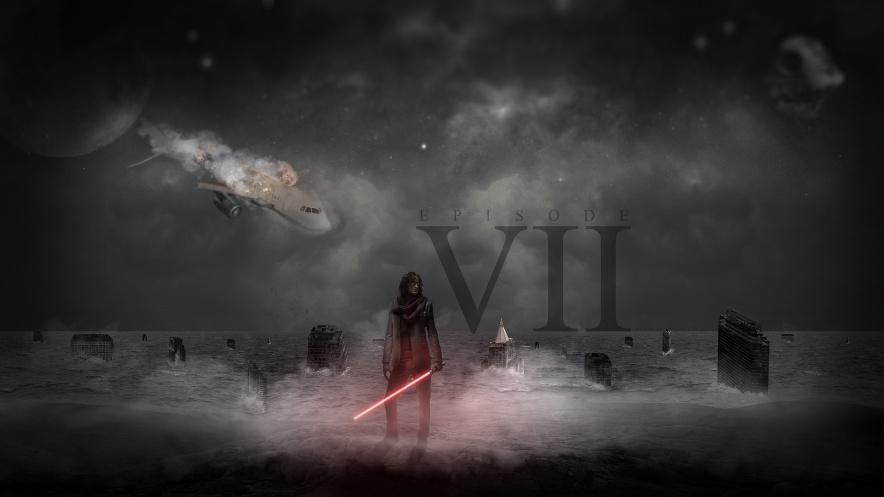 Star-Wars-Episode-VII-Wallpaper