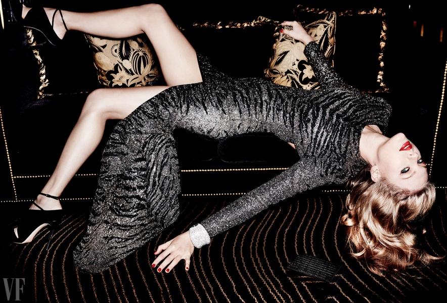 Taylor-Swift-Vanity-Fair-1 (1)