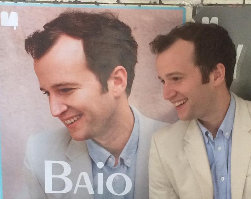 baio-smile2