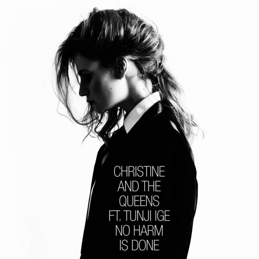 christine-noharm