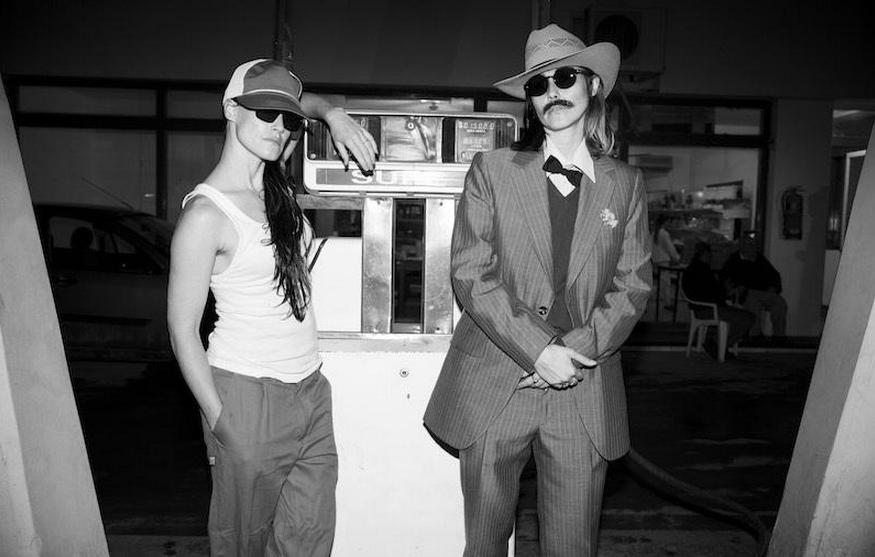 cocorosie-boys-gasstation