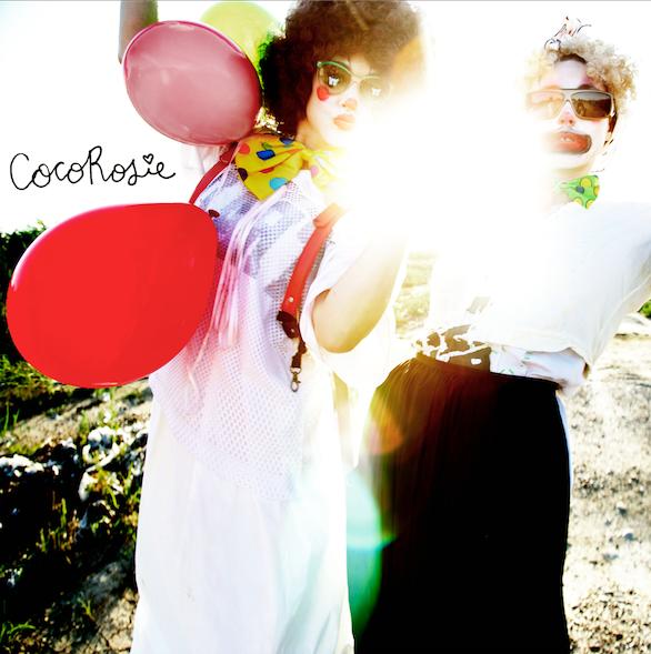 cocorosie-heartachealbum