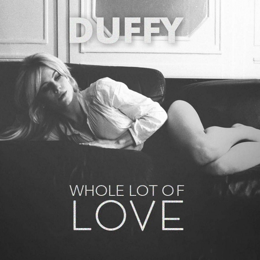 Duffy-Whole