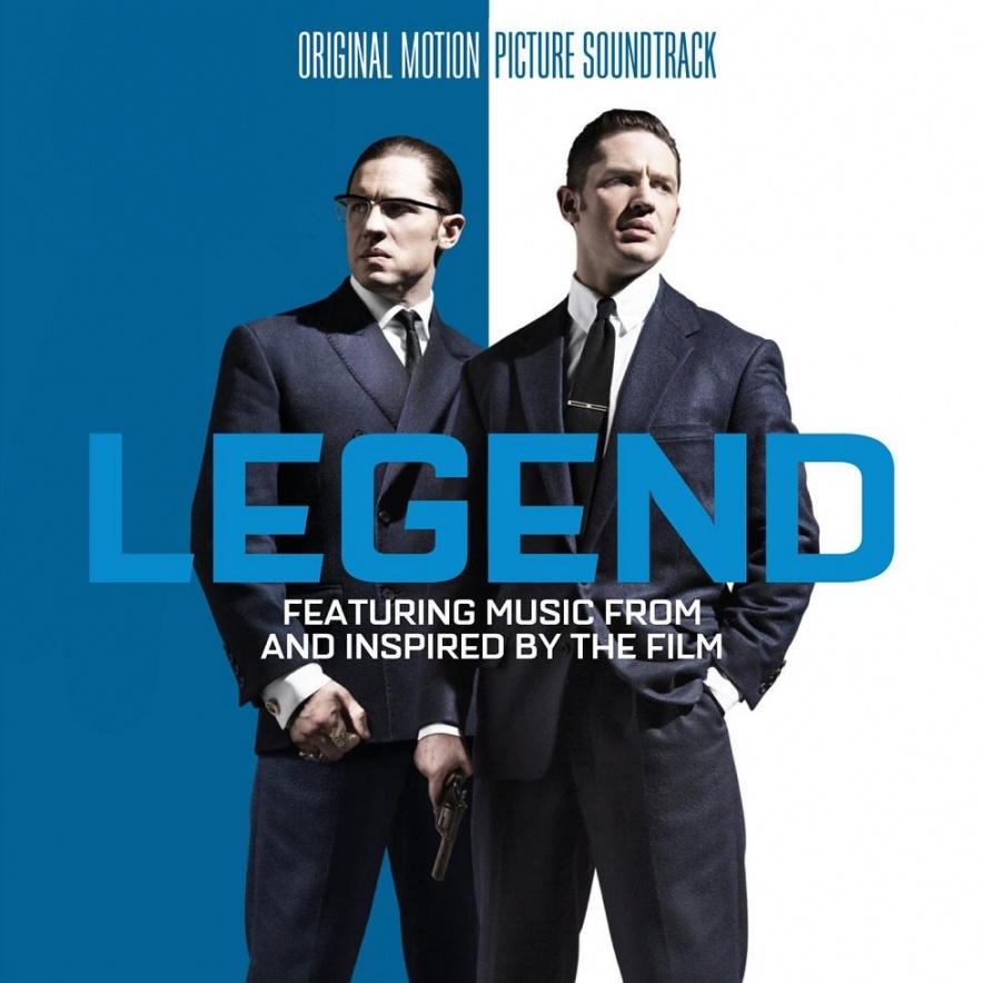 legend-ost