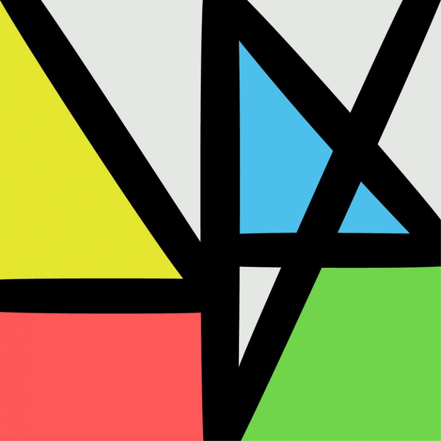 neworder-musiccomplete-big