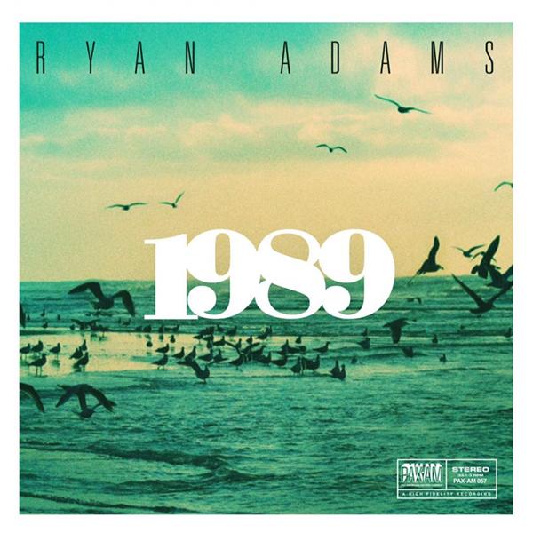 RyanAdams-1989