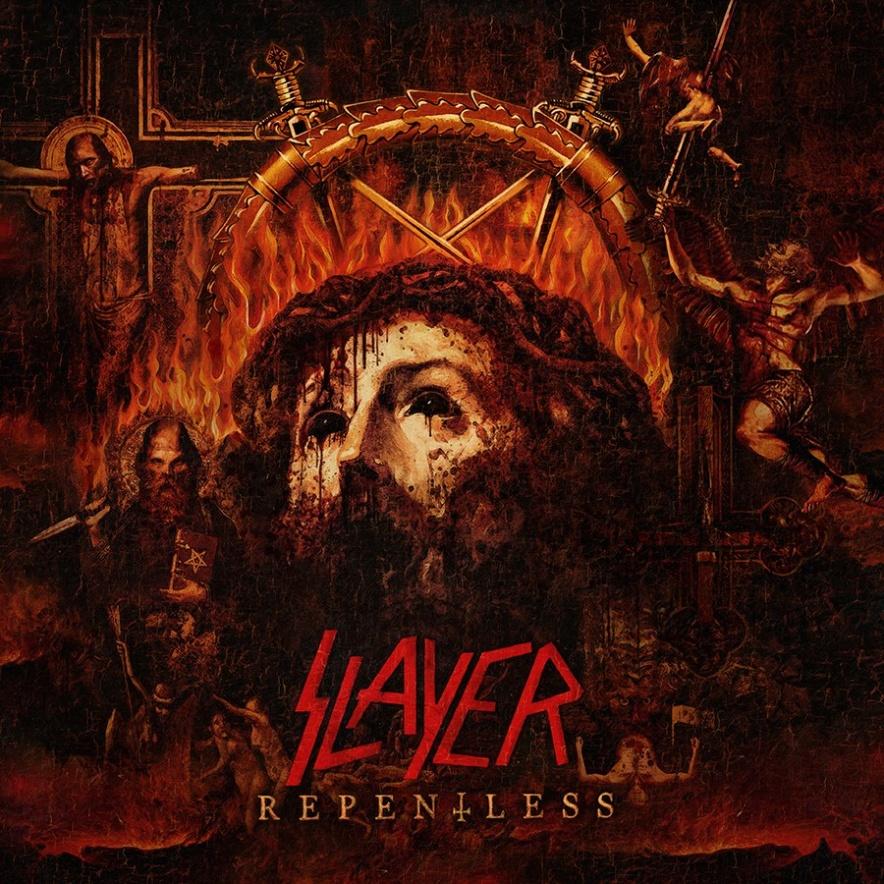 slayer-rep