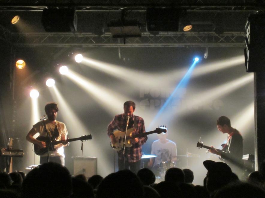 Viet_Cong_band_2015