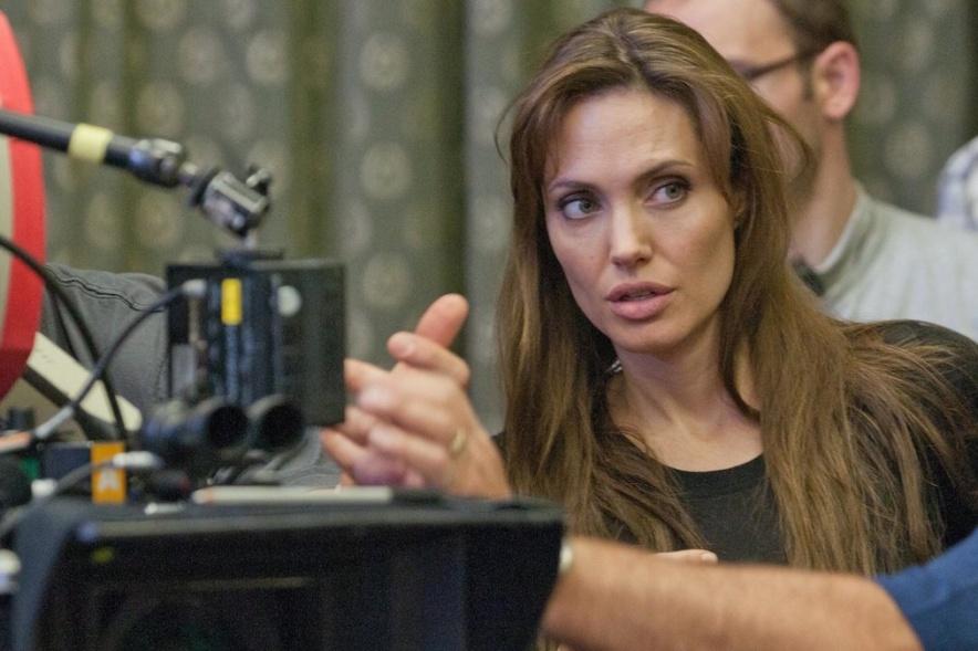 Angelina-Jolie_article_story_large