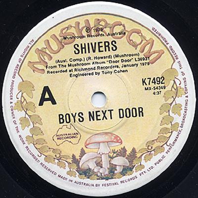 boysnextdoor-shivers