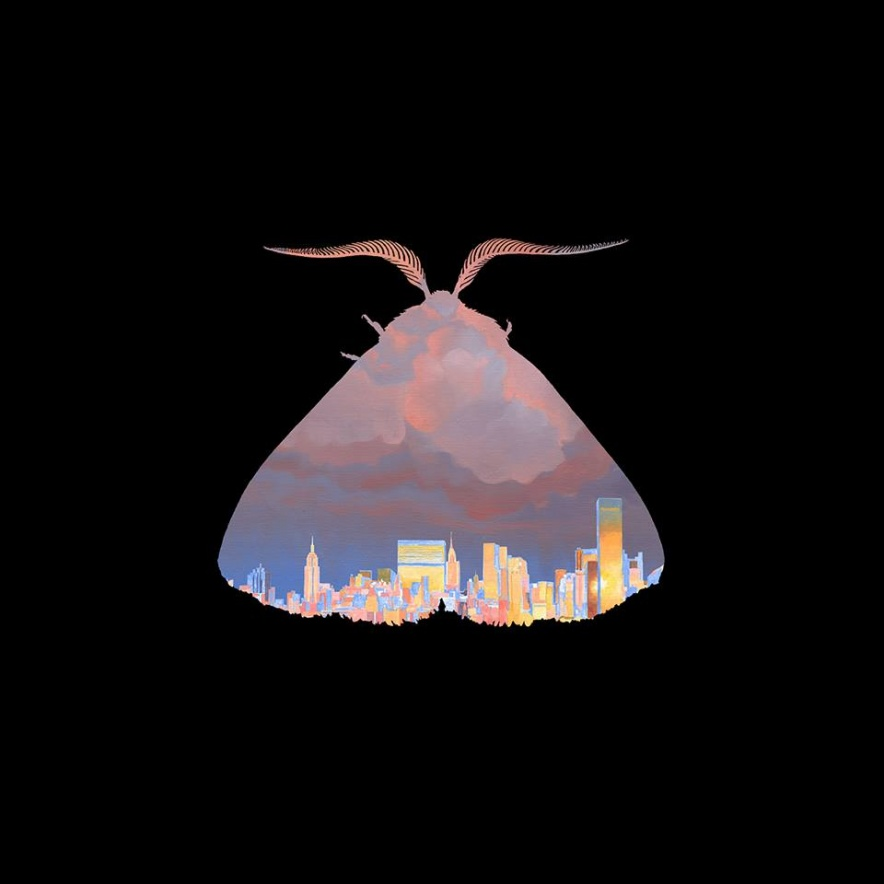 chairlift-chching2