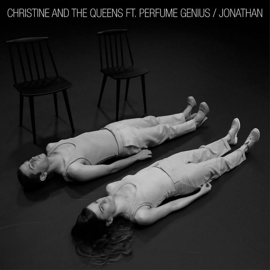christine-perfume-cover