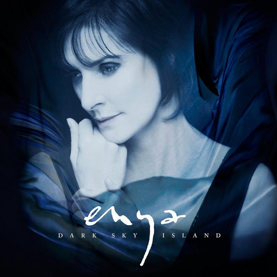 enya-dark1