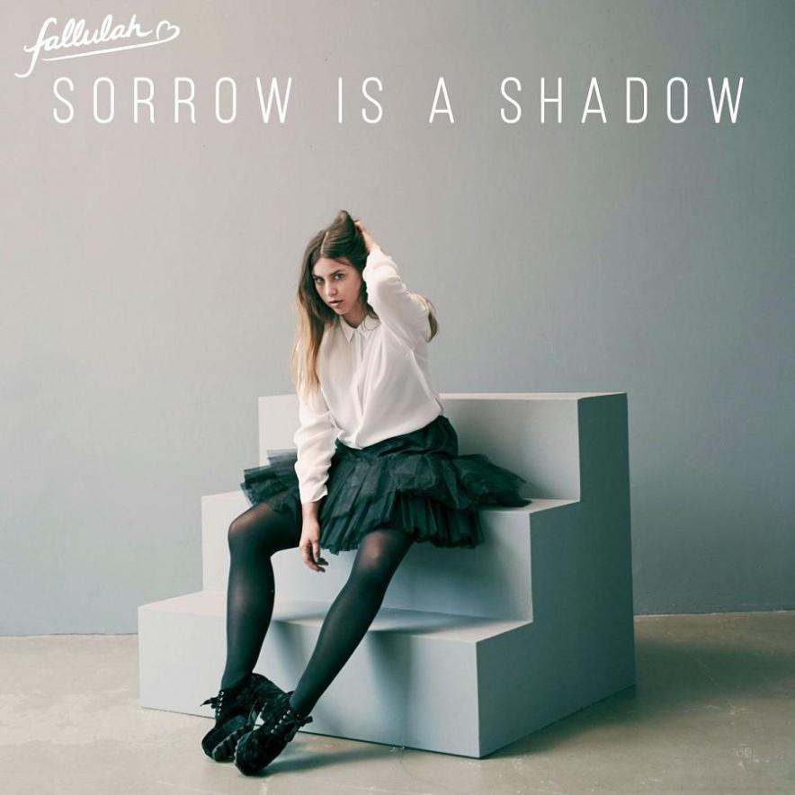 Fallulah-Sorrow
