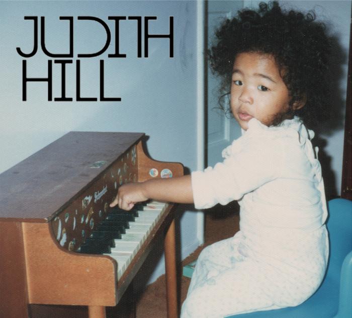 judithhill-back