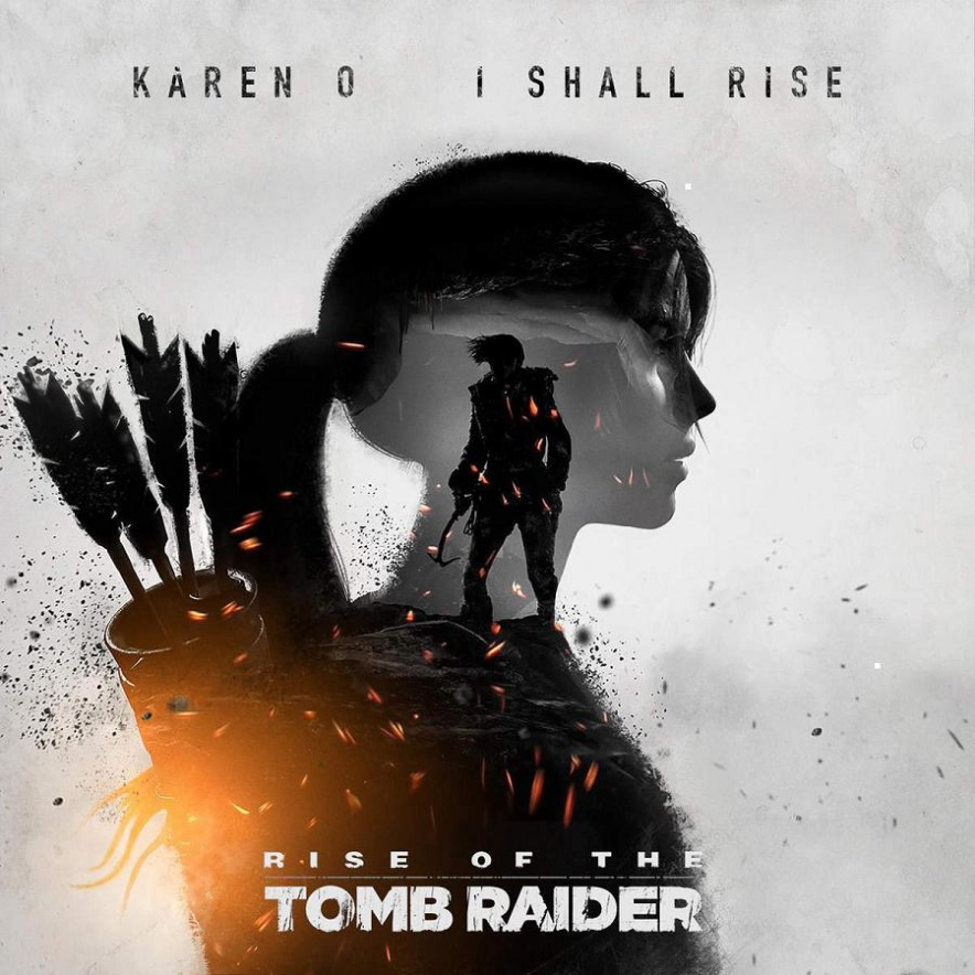 kareno-tomb2