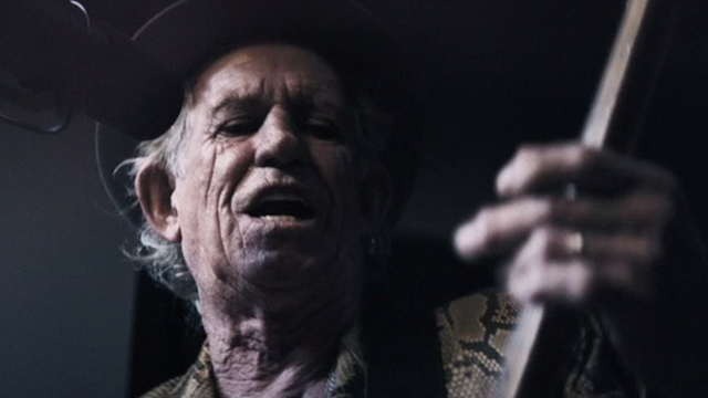 keith_richards_trouble_video