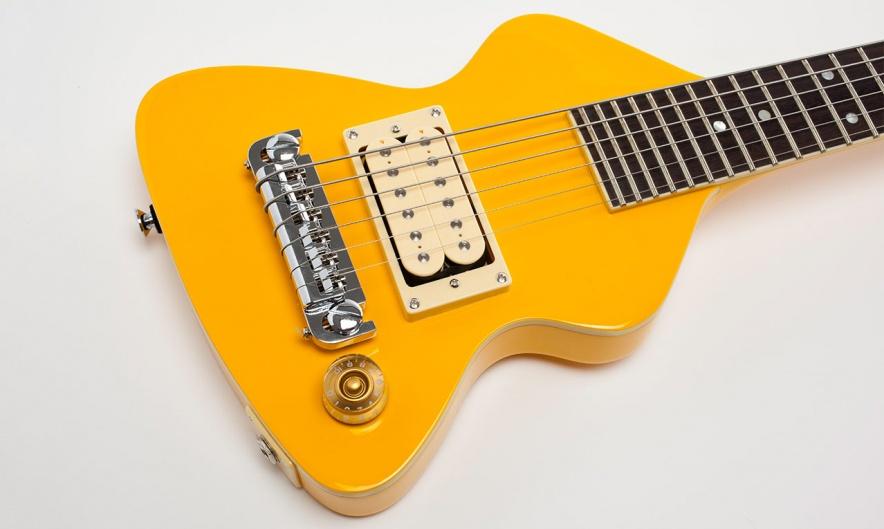 new-yellow-detail1