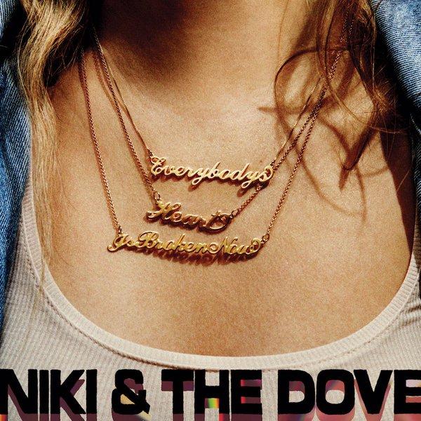 niki-16album