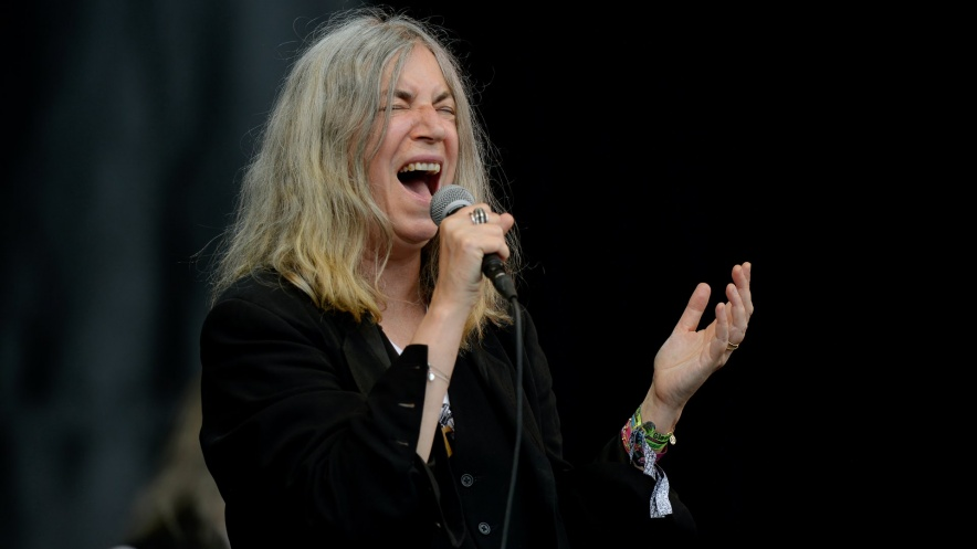 patti-smith-people-have-the-powe1