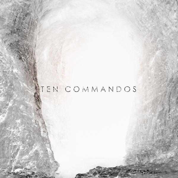 tencommandos-album