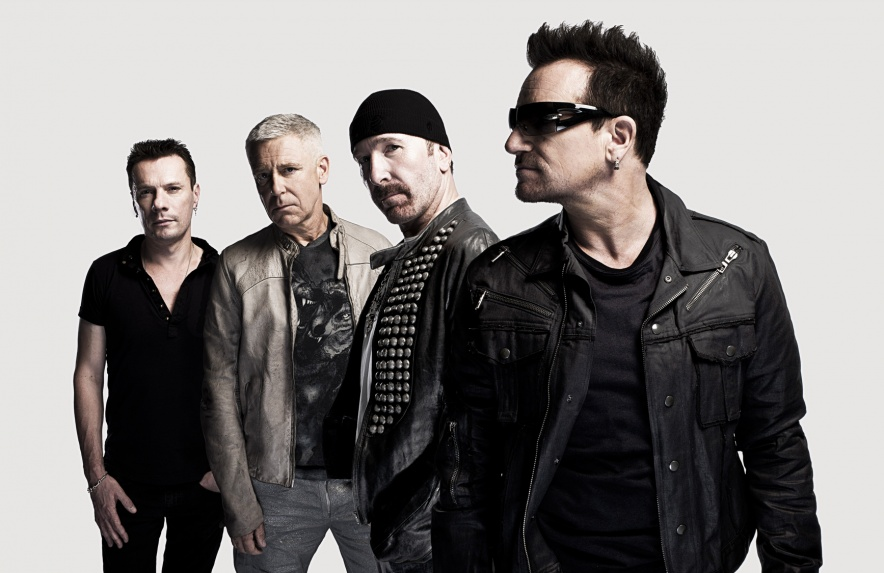 U2-0909