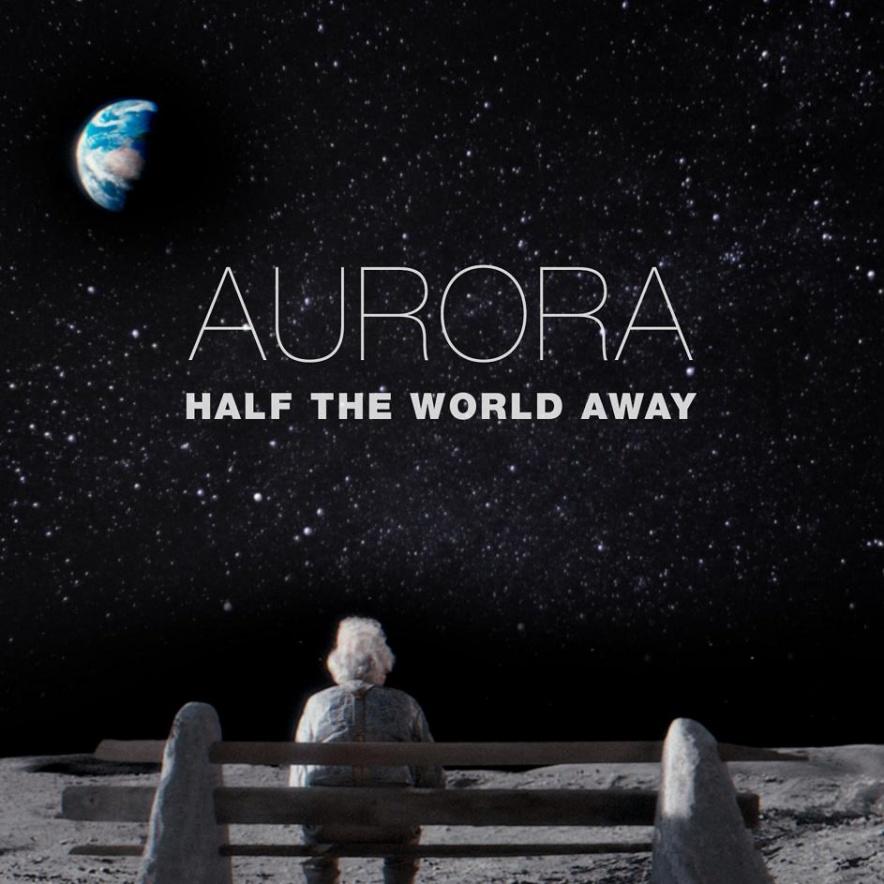 AURORA-Half