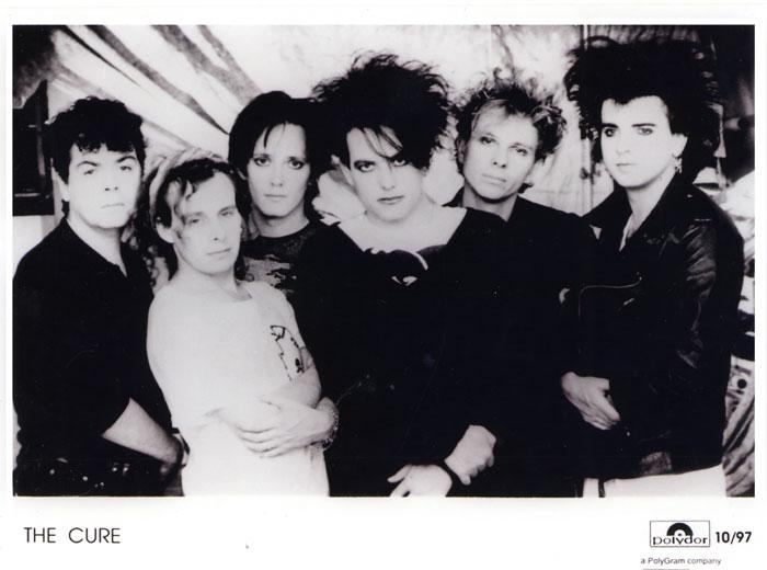 band1987_004b