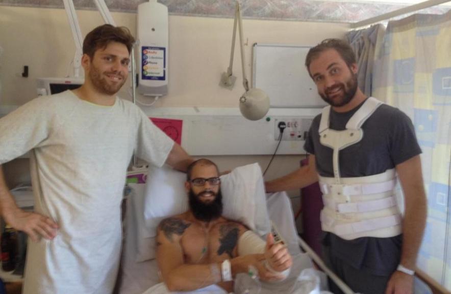 baroness-hospital3a