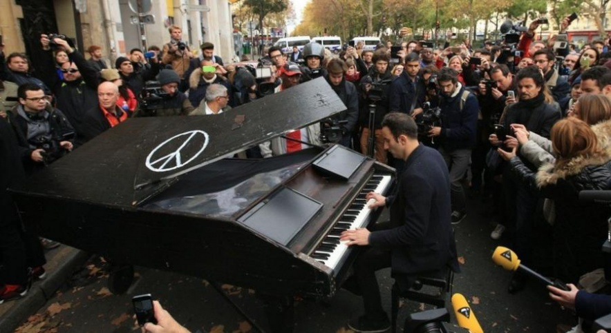 bataclan-piano
